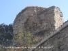 Castell de Santa Fe de Segarra