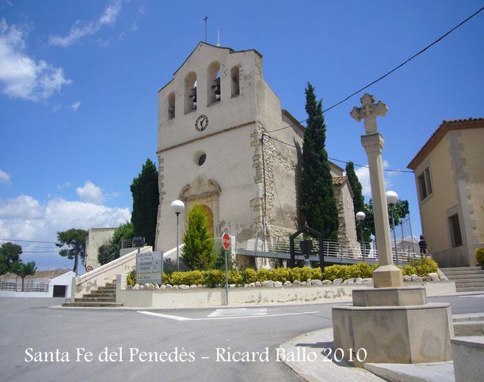 castell-de-santa-fe-100619_503bisblog