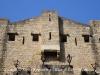 castell-de-santa-florentina-080316_508