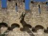 castell-de-santa-florentina-080316_701