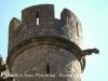 castell-de-santa-florentina-080316_706