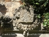 castell-de-santa-florentina-080316_707