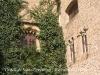 castell-de-santa-florentina-080316_009