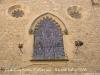 castell-de-santa-florentina-080316_018