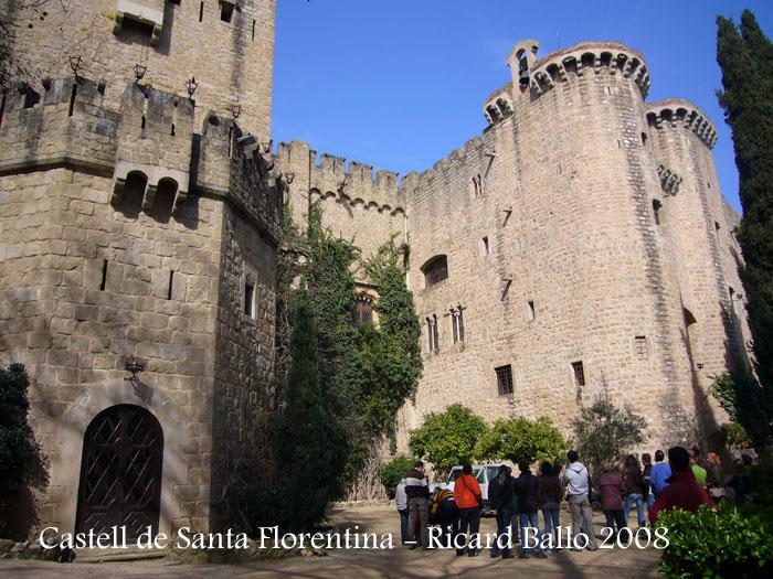 castell-de-santa-florentina-080316_504
