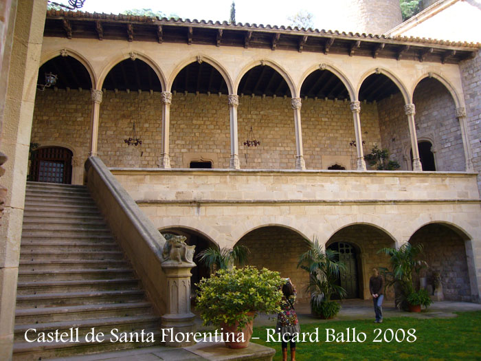 castell-de-santa-florentina-080316_514bis