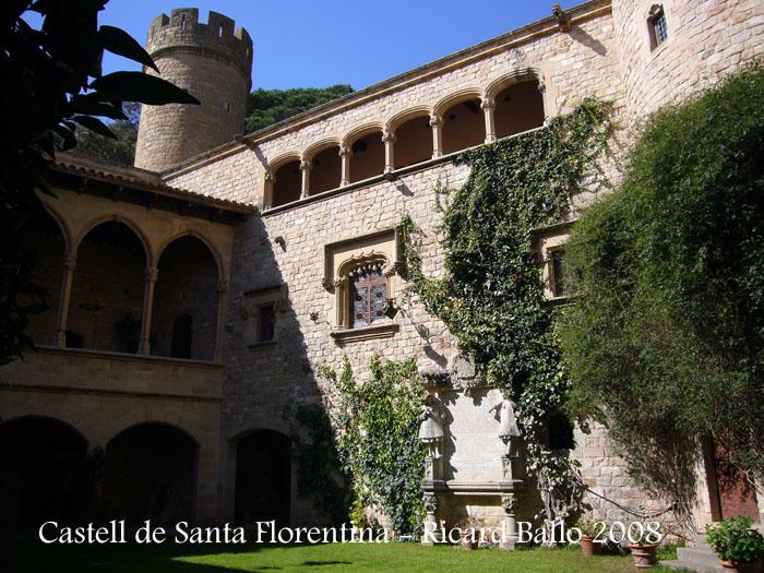 castell-de-santa-florentina-080316_518bis
