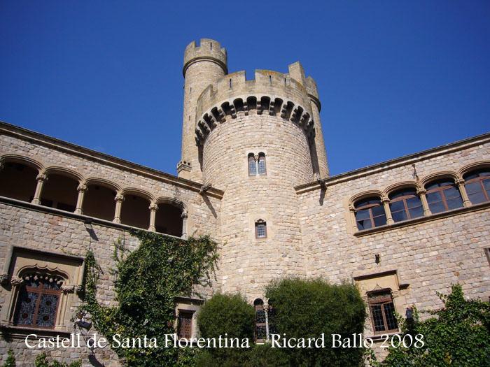 castell-de-santa-florentina-080316_521