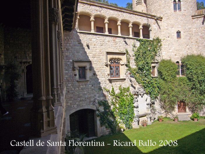 castell-de-santa-florentina-080316_522bis