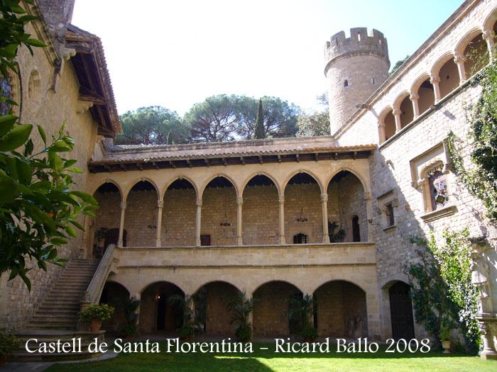 castell-de-santa-florentina-080316_533