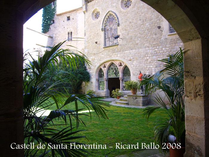 castell-de-santa-florentina-080316_540bis