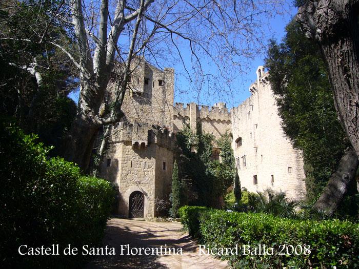castell-de-santa-florentina-080316_557