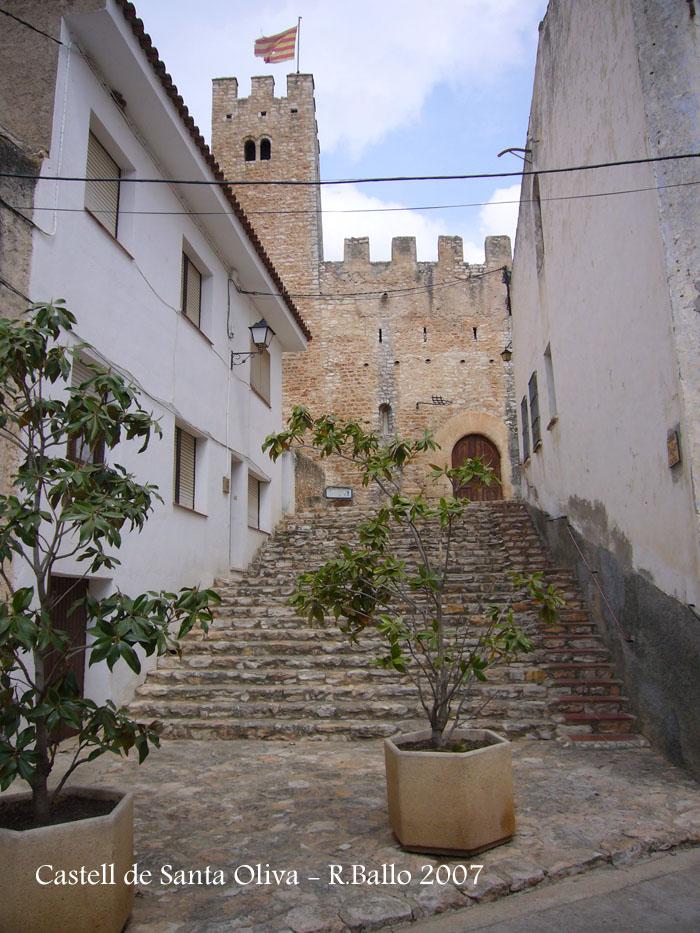 castell-de-santa-oliva-070428_505