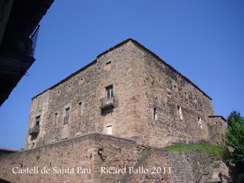 castell-de-santa-pau-110823_501