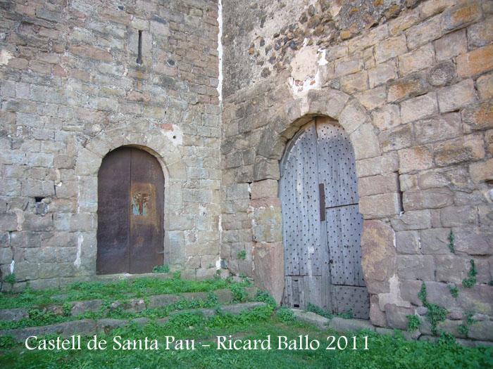 castell-de-santa-pau-110823_511
