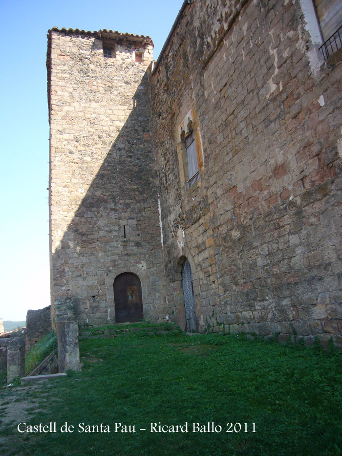 castell-de-santa-pau-110823_517