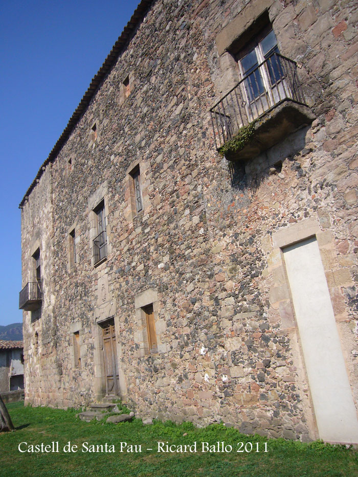 castell-de-santa-pau-110823_524