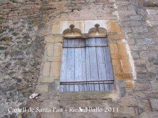 castell-de-santa-pau-110823_512