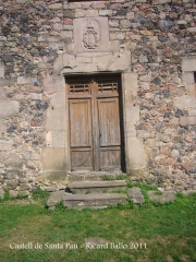 castell-de-santa-pau-110823_522