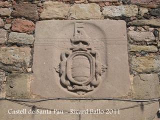 castell-de-santa-pau-110823_523