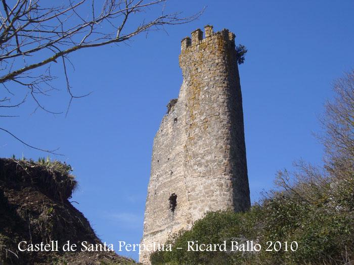 castell-de-santa-perpetua-100316_507