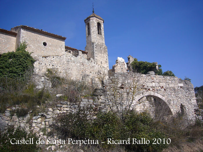 castell-de-santa-perpetua-100316_509