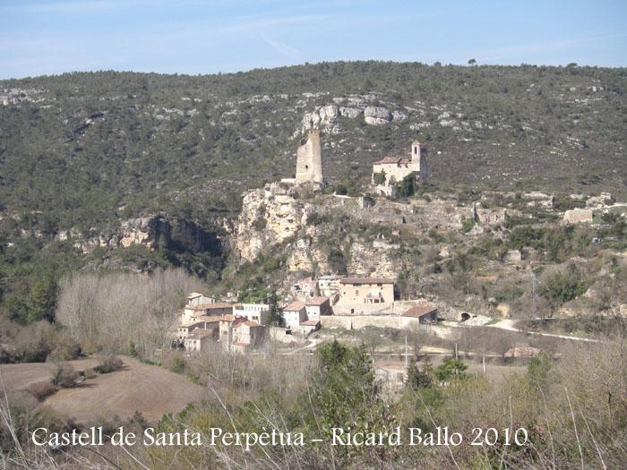 castell-de-santa-perpetua-100316_709