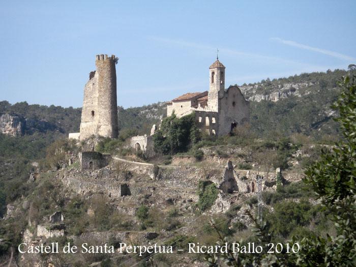 castell-de-santa-perpetua-100316_714