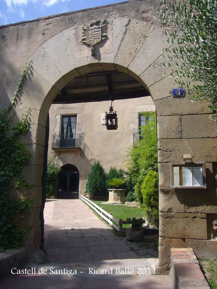 castell-de-santiga-110818_504