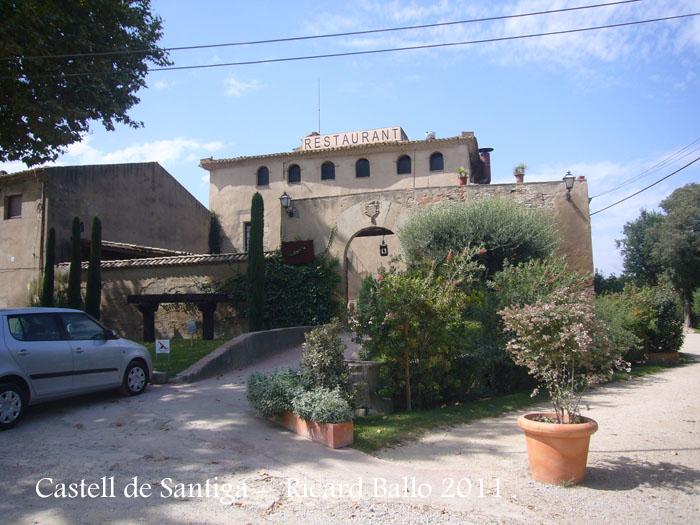 castell-de-santiga-110818_509