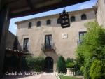 castell-de-santiga-110818_505