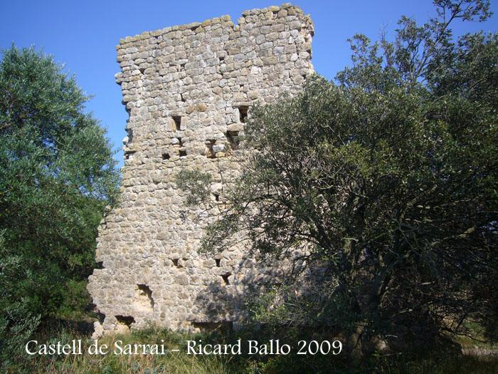 castell-de-sarrai-090715_505
