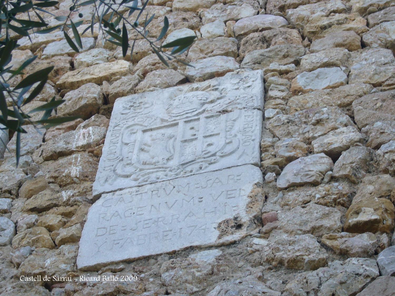 castell-de-sarrai-090715_510