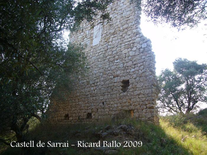 castell-de-sarrai-090715_514