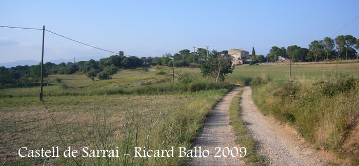 castell-de-sarrai-090715_526bis