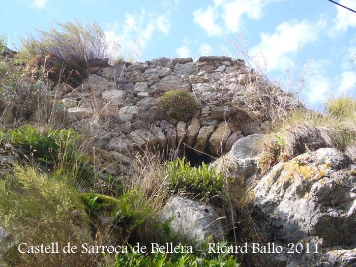 castell-de-sarroca-de-bellera-110901_504