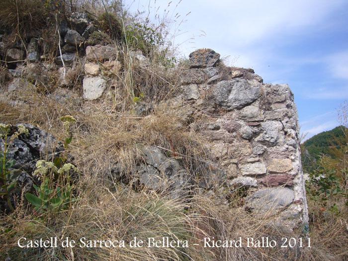 castell-de-sarroca-de-bellera-110901_515