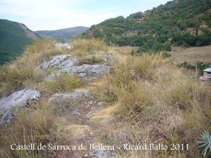 castell-de-sarroca-de-bellera-110901_519