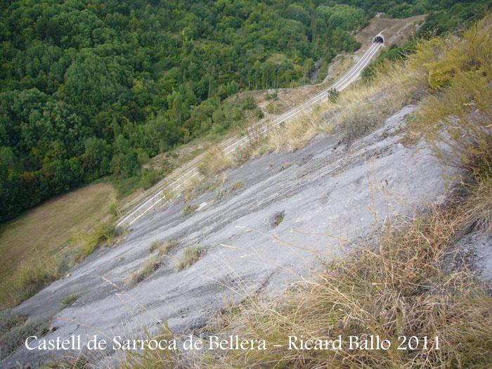castell-de-sarroca-de-bellera-110901_521