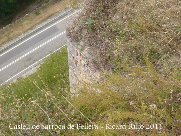 castell-de-sarroca-de-bellera-110901_530