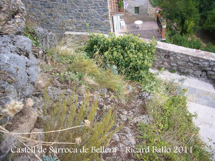castell-de-sarroca-de-bellera-110901_531
