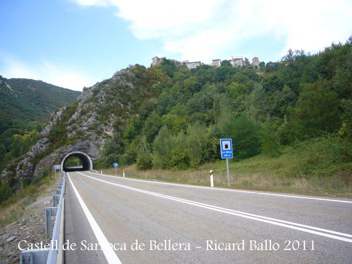 castell-de-sarroca-de-bellera-110901_539