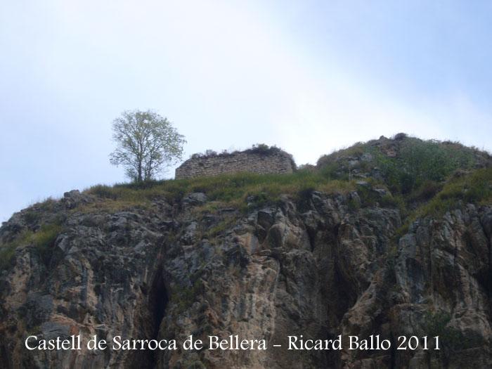 castell-de-sarroca-de-bellera-110901_544