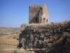 Castell de Sarroca