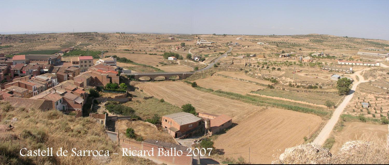 castell-de-sarroca-de-lleida-070728_panoramica