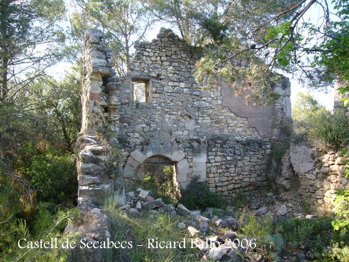 castell-de-secabecs-100612_502