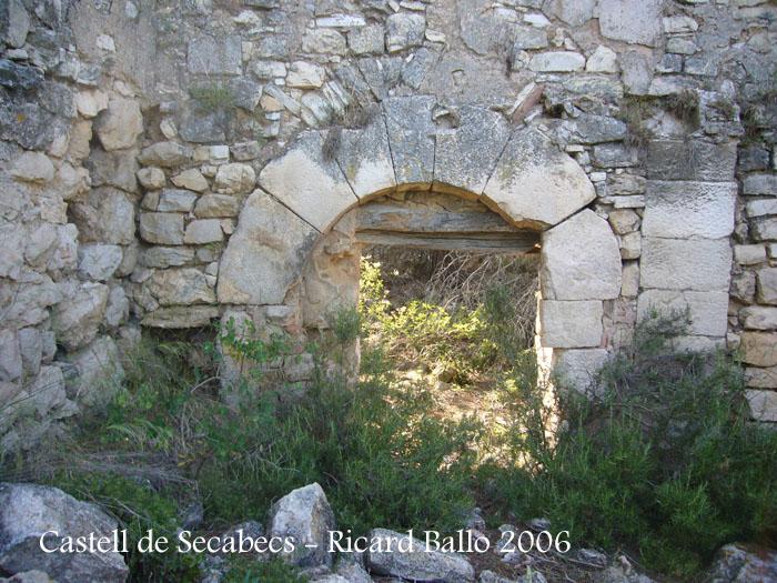castell-de-secabecs-100612_504