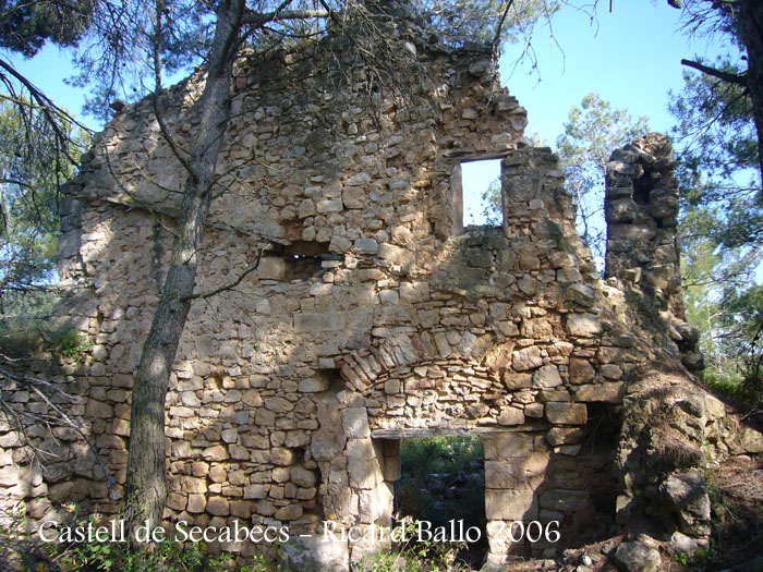 castell-de-secabecs-100612_506