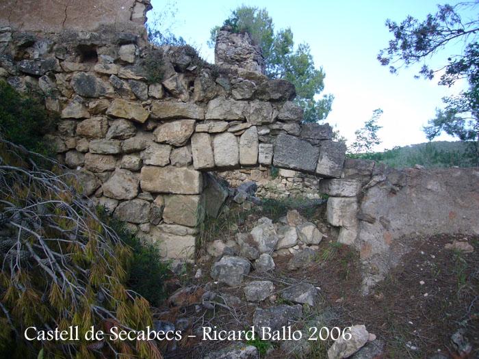 castell-de-secabecs-100612_513