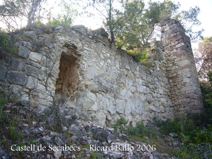 castell-de-secabecs-100612_532